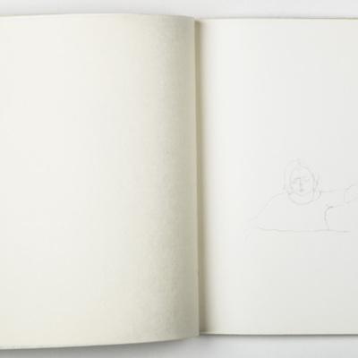 Cuaderno Inundados9.jpg
