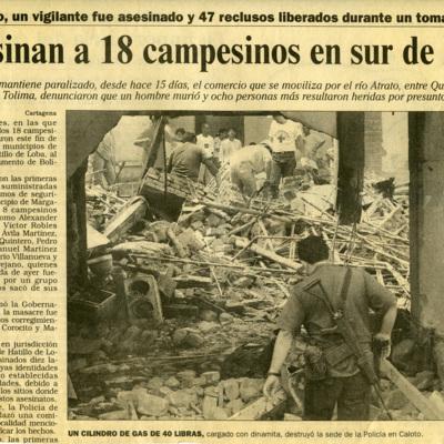 14 Enero 1997.jpg