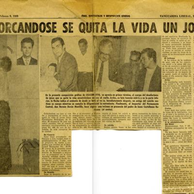 09 Febrero 1969.jpg