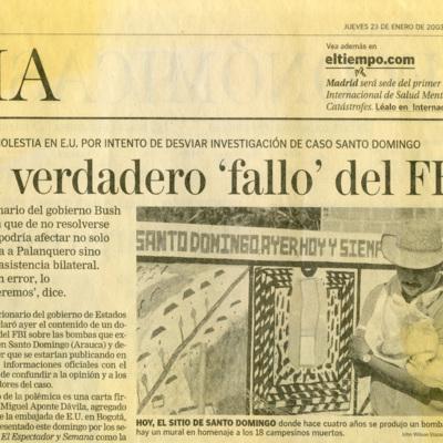 23 Enero 2003.jpg