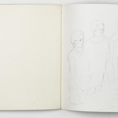 Cuaderno Inundados18.jpg