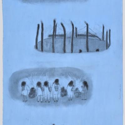 BG-Boceto Papel de Colgadura.jpg