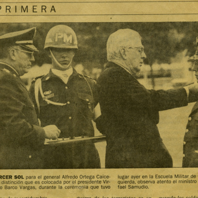 BG_17 Junio 1988.jpg