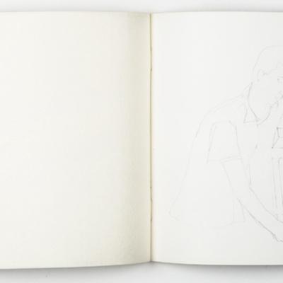 Cuaderno Inundados12.jpg