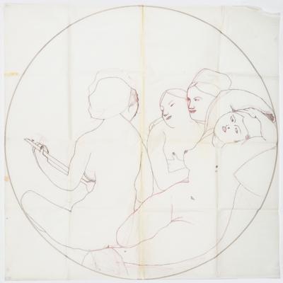 BG_Los artifices del marmol-boceto mantequilla.jpg