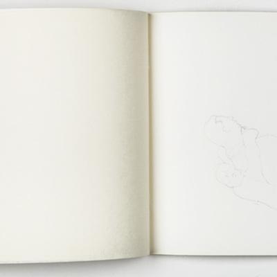 Cuaderno Inundados10.jpg