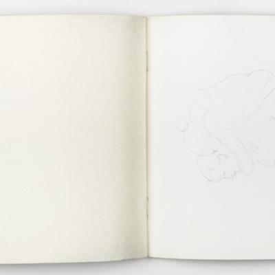 Cuaderno Inundados11.jpg