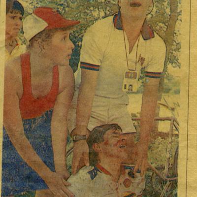 BG_16 Abril 1988.jpg