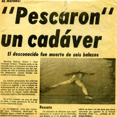 Pescador 2000.jpg