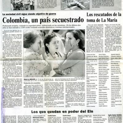 31 Mayo 1999.jpg