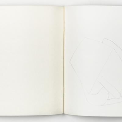 Cuaderno Inundados13.jpg