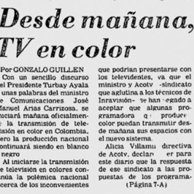 BG_FUENTES_TelevisorColor.jpg