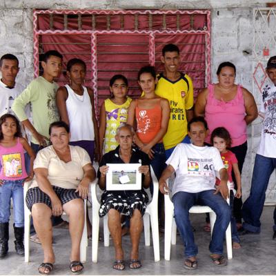 Familia Yolanda Izquierdo.jpg