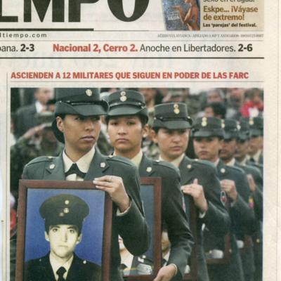 24 Marzo 2006.jpg