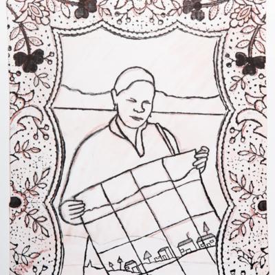 YI para Portoalegre-boceto.jpg