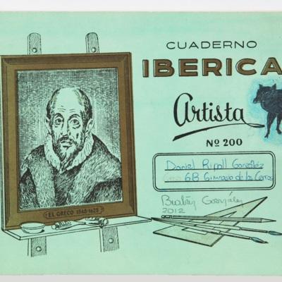 BGfuentes-Cuaderno Libertad.jpg