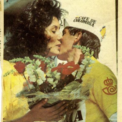 BG_11 Mayo 1987.jpg