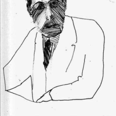 Jules Romains.JPG