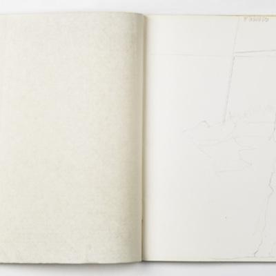 Cuaderno Inundados3.jpg