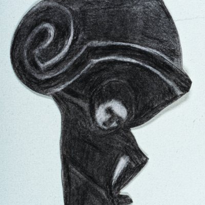 Boceto silueta colchon.jpg