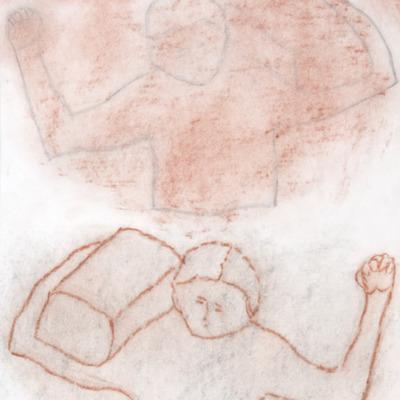 Boceto 2 Papel de colgadura.jpg
