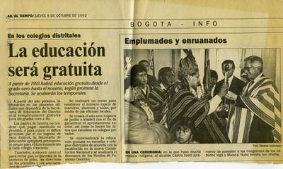 BG_08 Octubre 1992.jpg