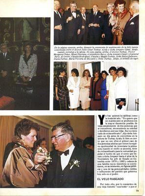 BG_Fuente Turbay matrimonio 2.jpg