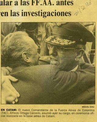 BG_21 Mayo 1988.jpg