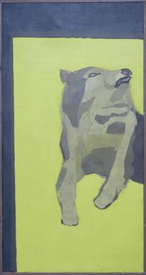 Lassie.jpg