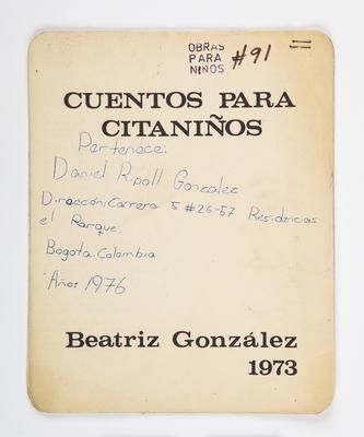 BG_LibroColoreadopDanielRipoll_CuentosCitaniños_portada.jpg