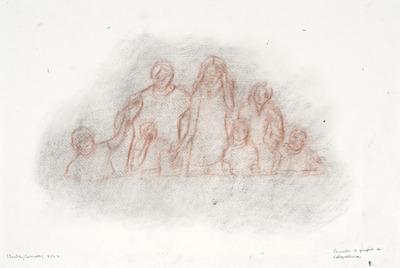 Boceto 1 Papel de colgadura.jpg