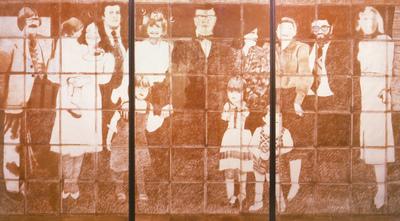 BG_Proyecto para mural del congreso.jpg