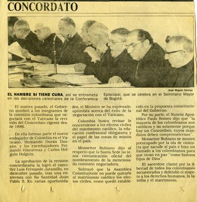BG_FUENTES_ElConcordado.jpg
