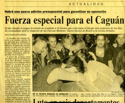 12 Marzo 1998.jpg