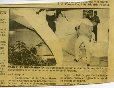 BG_FUENTES_3_DescendimientoconPalmaBayoneta.jpg
