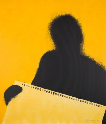 Yolanda con libreta de notas-litografia.jpg
