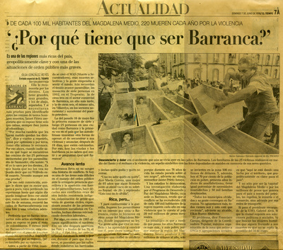 07 Junio 1998.jpg