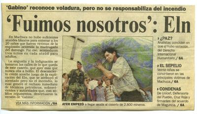 20 Octubre 1998.jpg