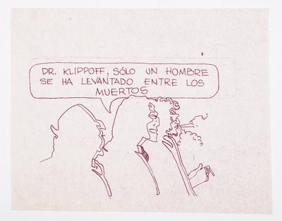 BG_DrKlippoff_heliograbadorojo.jpg