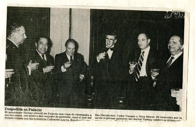 18 Mayo 1980.JPG