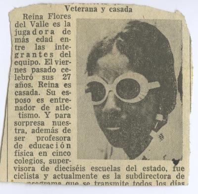 ArchivoBGVeterana.JPG