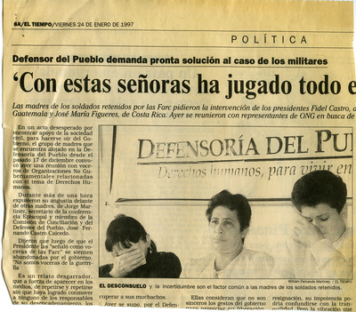 24 Enero 1997.jpg