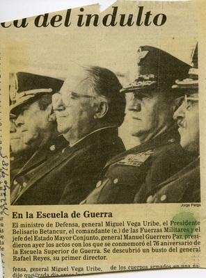 BG_09 Mayo 1985.jpg