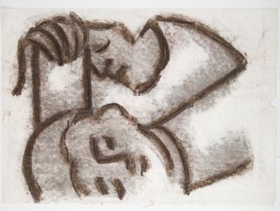 Quinta Piedad-boceto.jpg