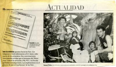 07 Marzo 1999.jpg