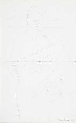 Transmisiones Ondas de Rancho Grande-boceto inicial.jpg