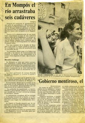 BG_FUENTES_LasDelicias18.jpg