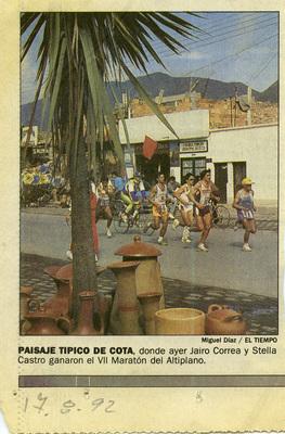 BG_FUENTES_2_DescendimientoconPalmaBayoneta.jpg