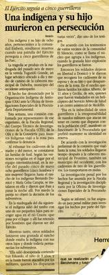 BG_FUENTES_1_ElParaiso.jpg