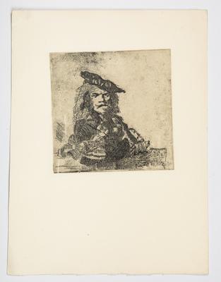 Retrato de Rembrandt.JPG